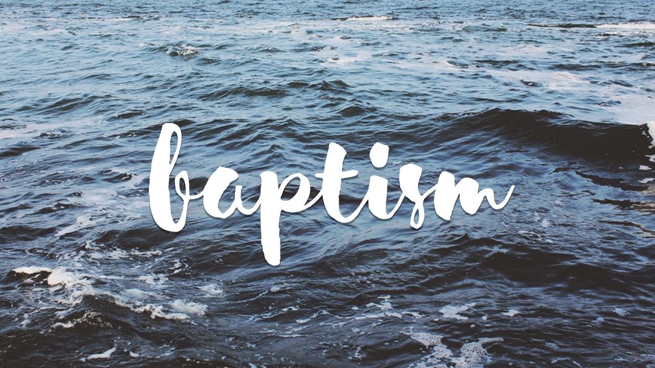 Baptismmain