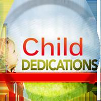 Childdedicationbutton