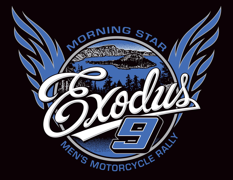 Exodus9 onblack