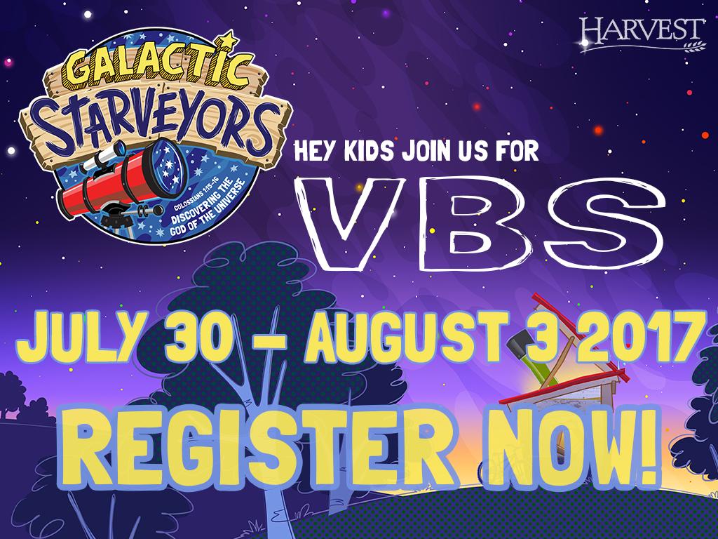 Vbs17 web registration