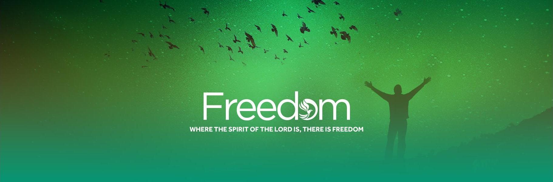 Freedom big 0
