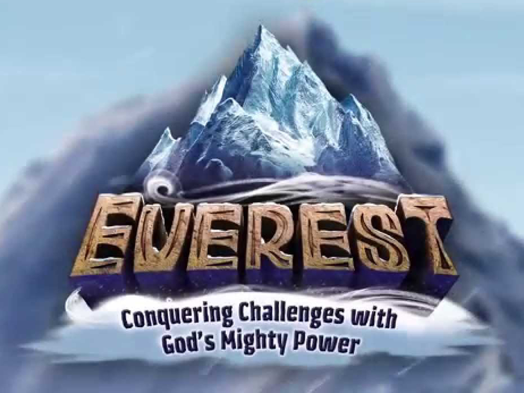 Vbs everest pco