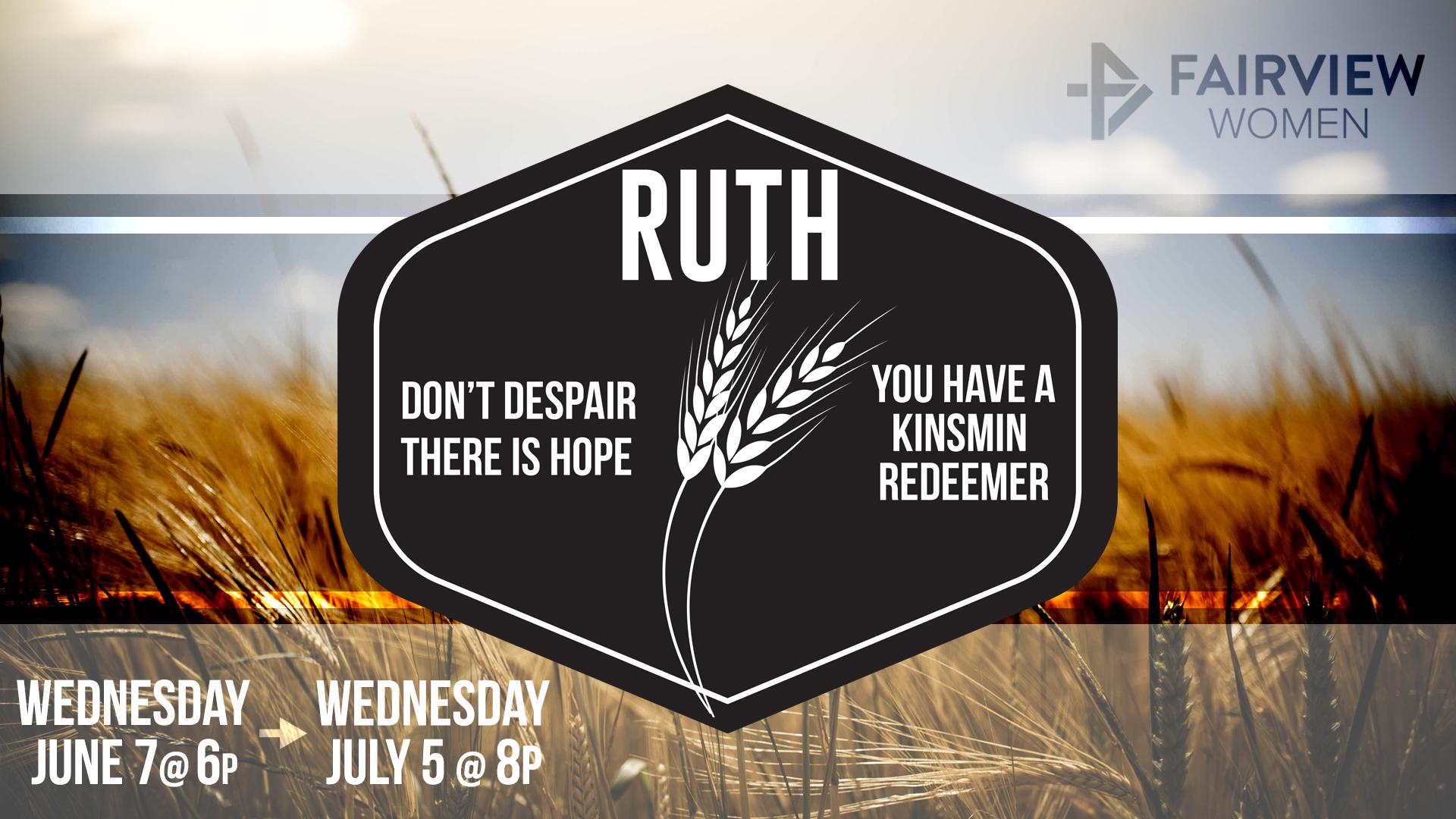 Ruth01