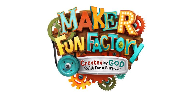 Maker fullwidth logo header 800x400px 01