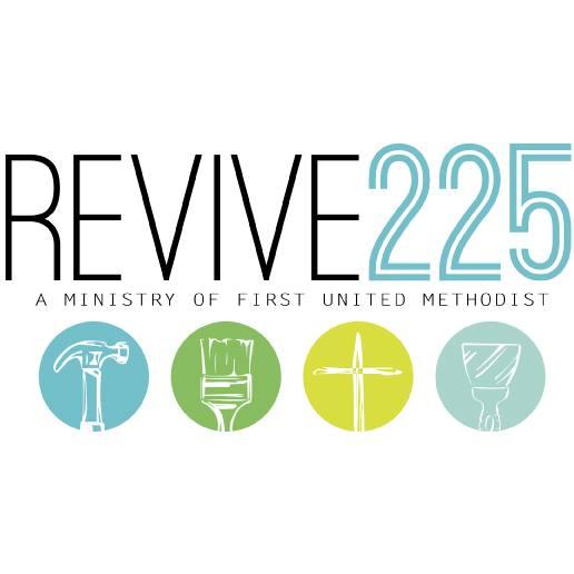 Revive225