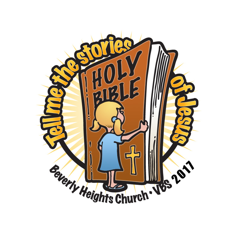 Bhc vbs 2017 color