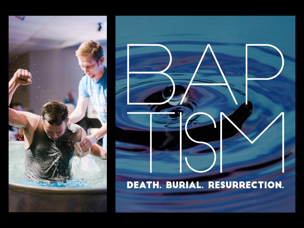 Baptism 1024x768 generic