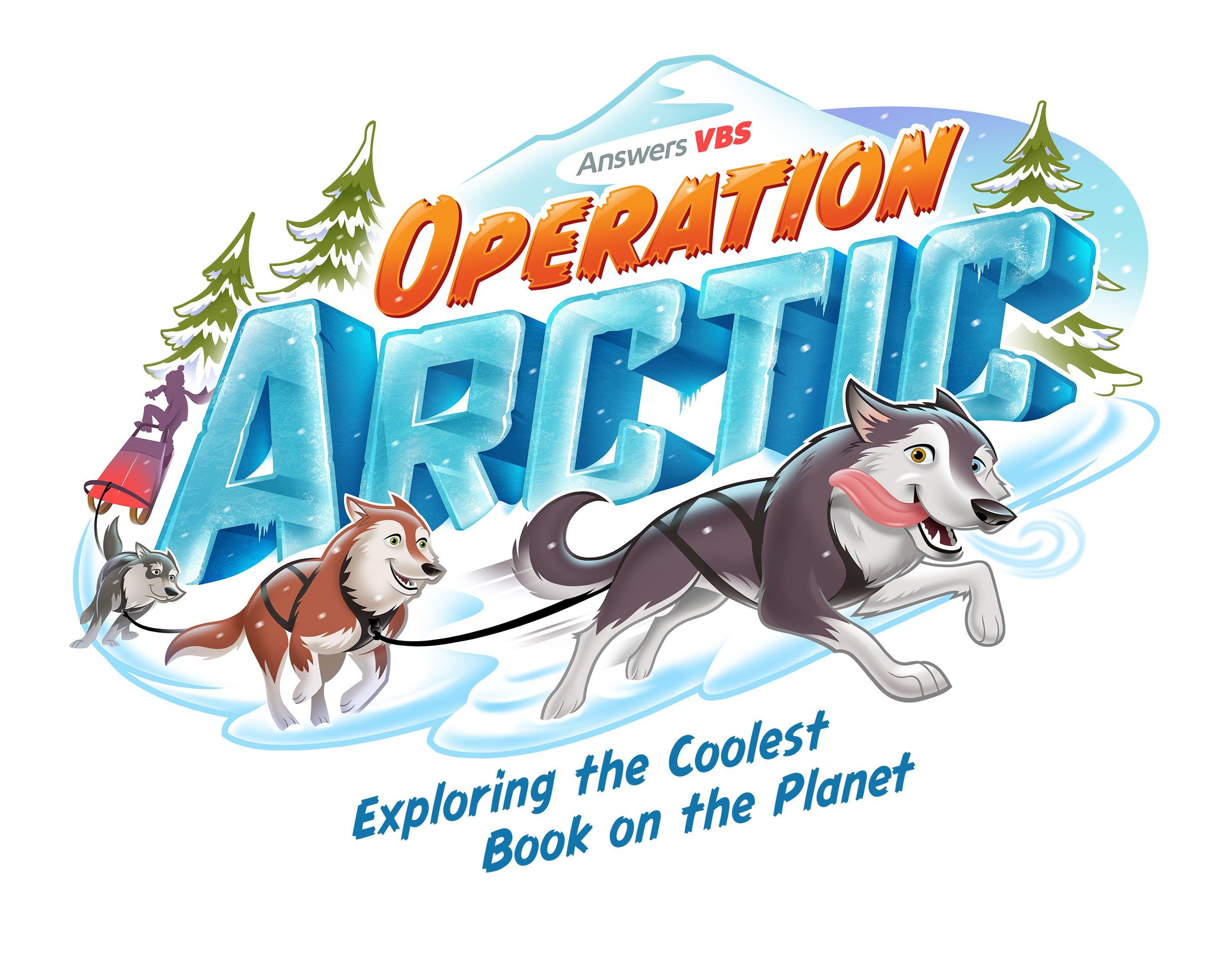 Operation arctic logo 3