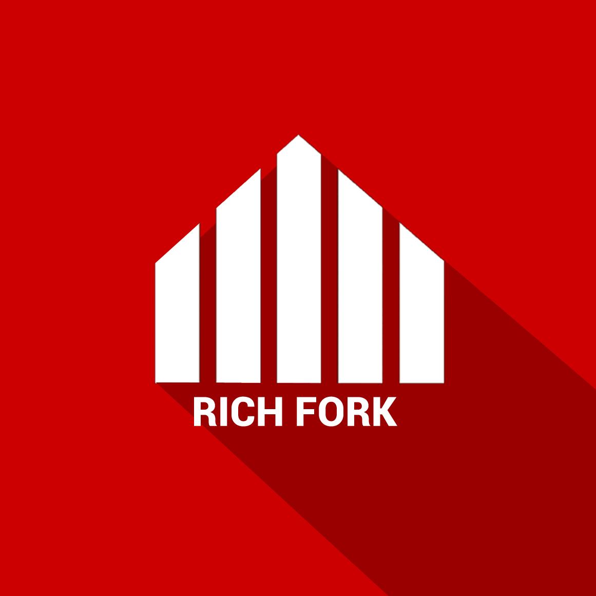 Logo font update2 name