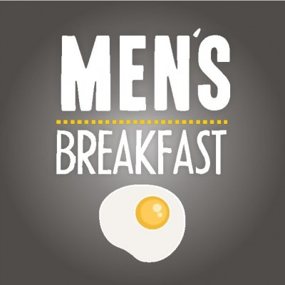 Mens breakfast web square 400x400