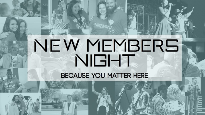 Medium new members night logoj