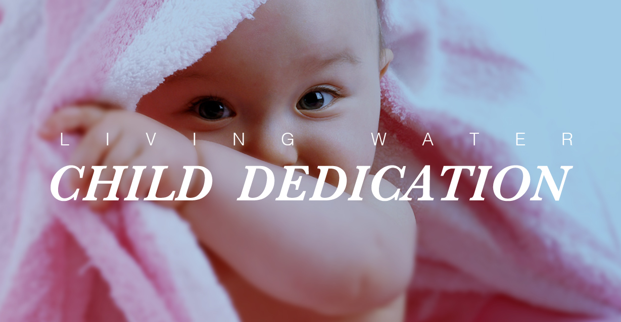 Babydedication 08