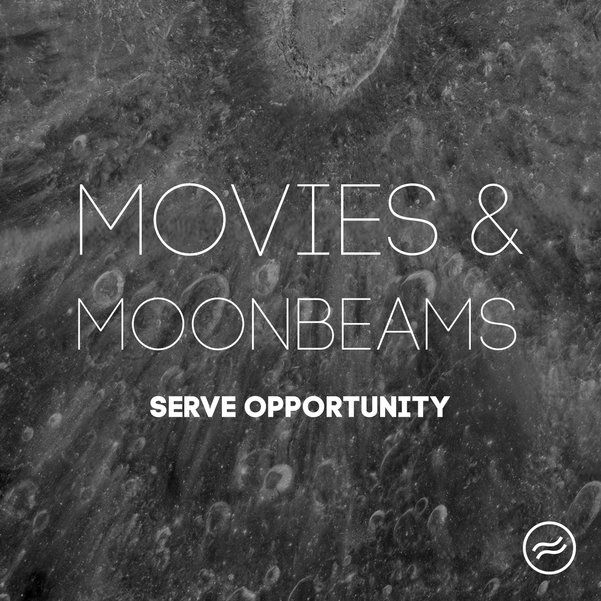 Movies moonbeams insta 2015