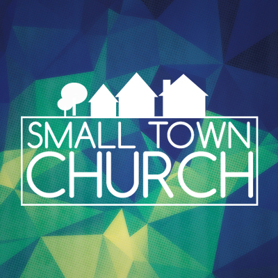Smalltownchurch