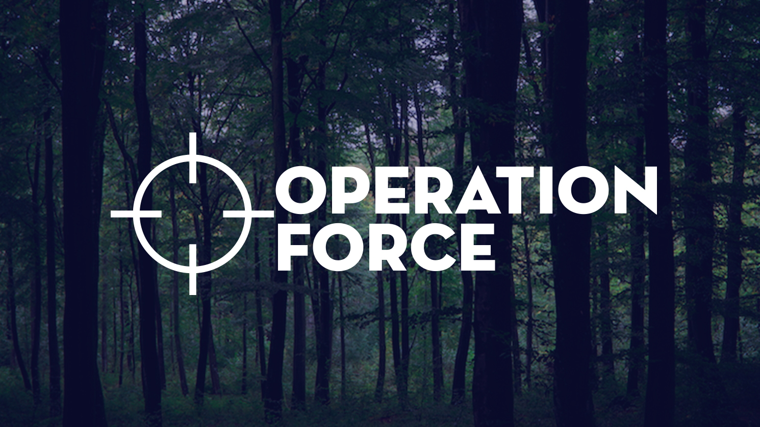 Operation force