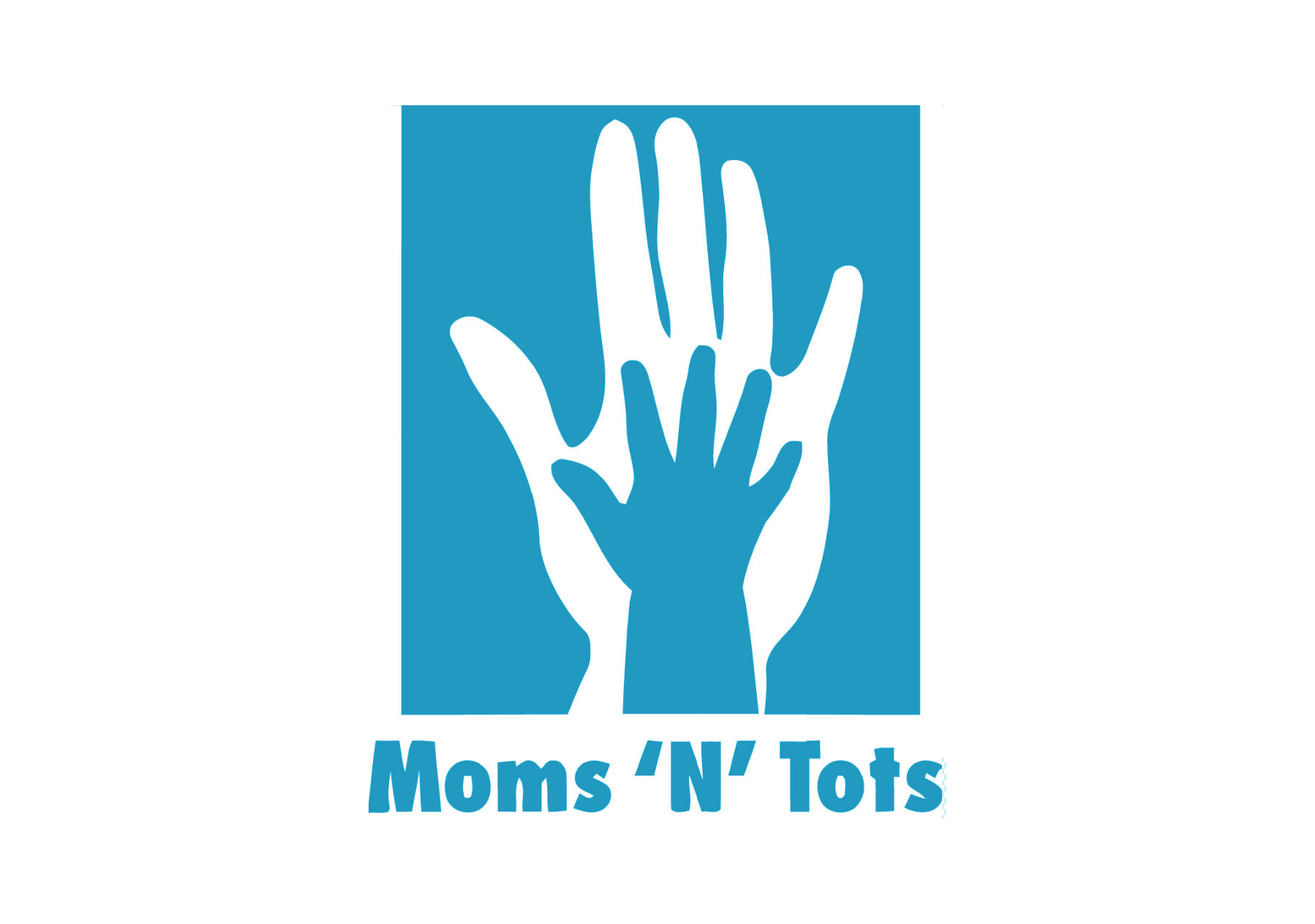 Moms and tots new