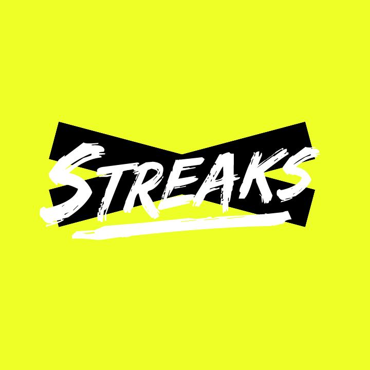 Streaks 720x720 yellow 01