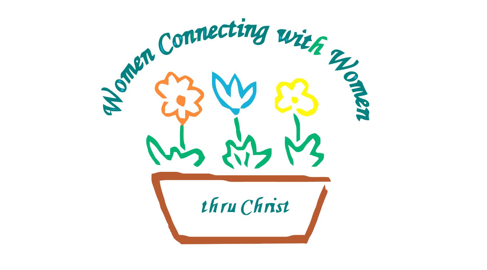 Women connecting w women