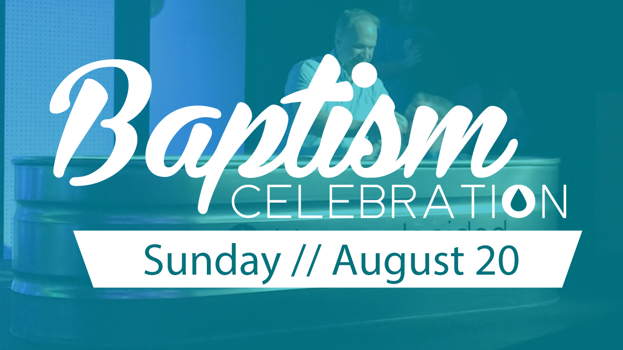Baptism aug20 slide