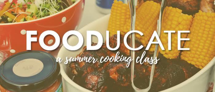 Fooducate 3