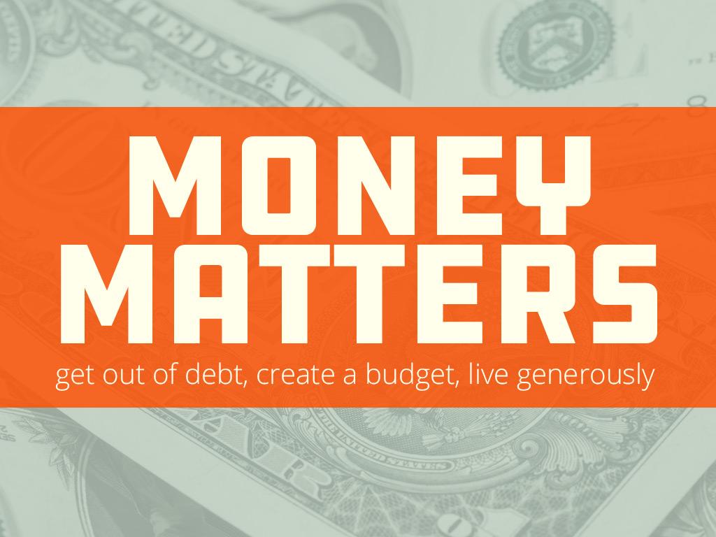 Moneymatters1024px