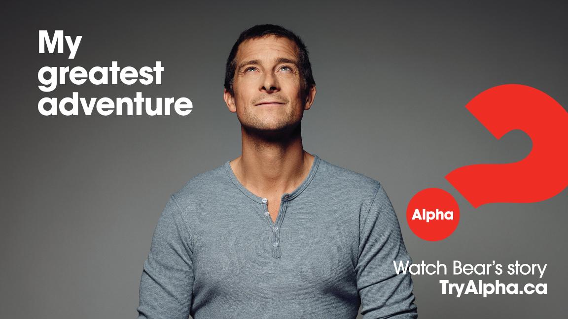 Alpha 2016 slide v1