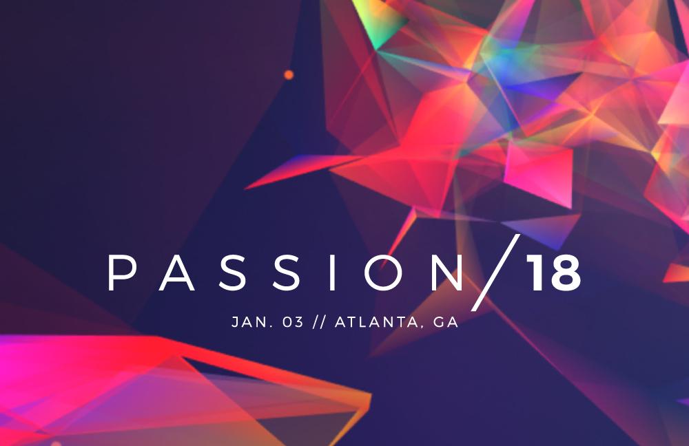 Mcc passion18 149web