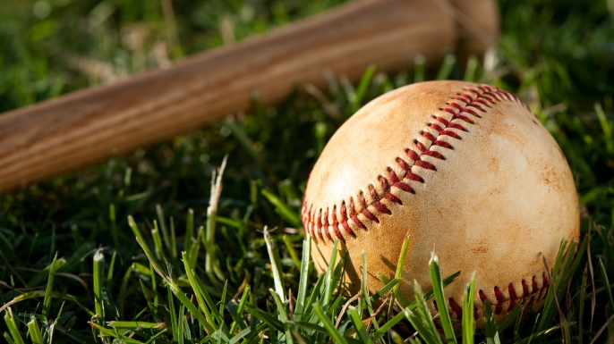 Ask history who invented baseball e