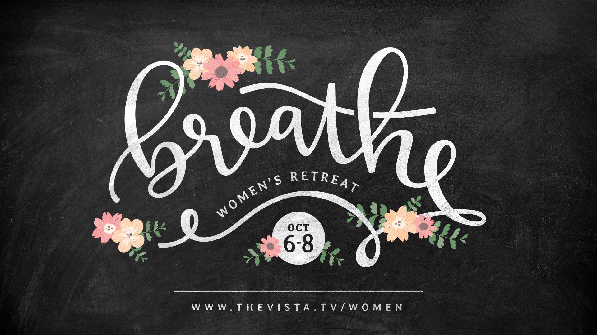 Breathe 2017 slide