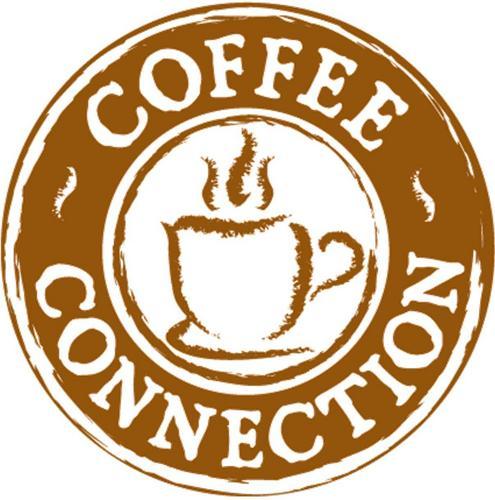 Cafelogo