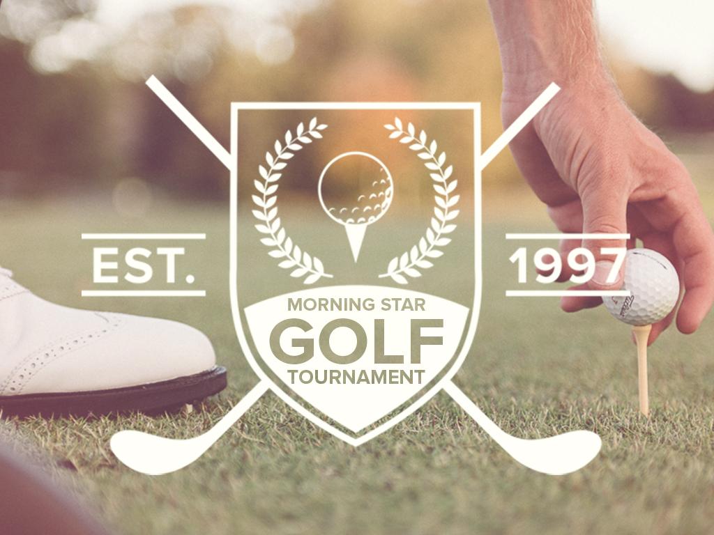 Golf tourn pco reg