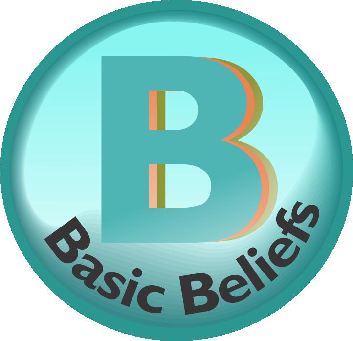 B3 basic beliefs