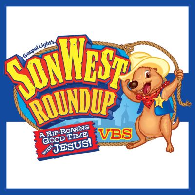 Vbs icon 2013