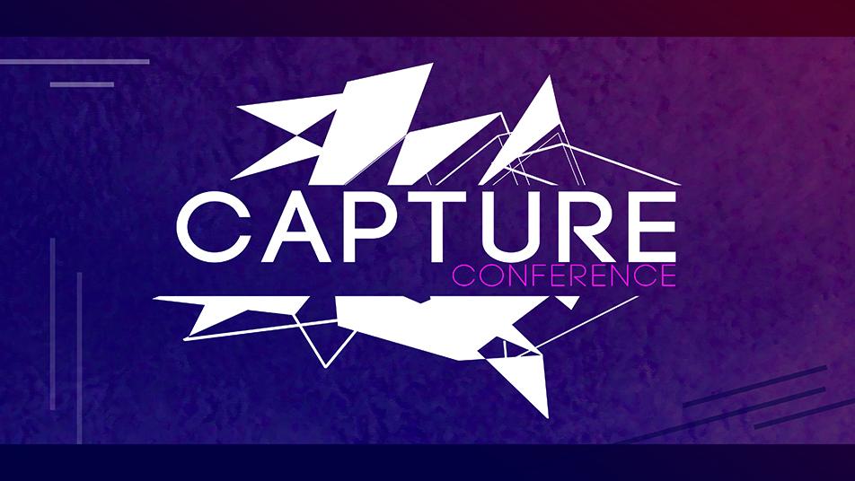 Capture 2017 header