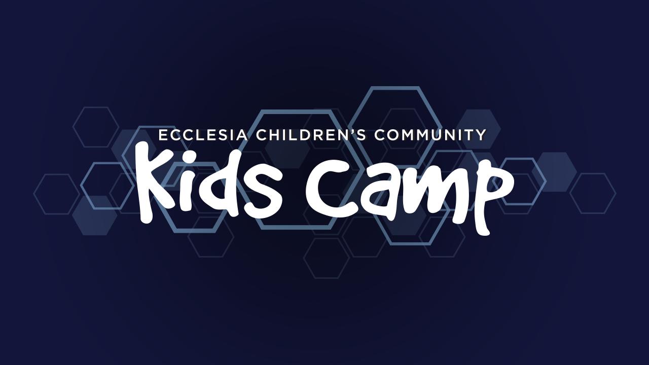 Kidscamp2017 pco