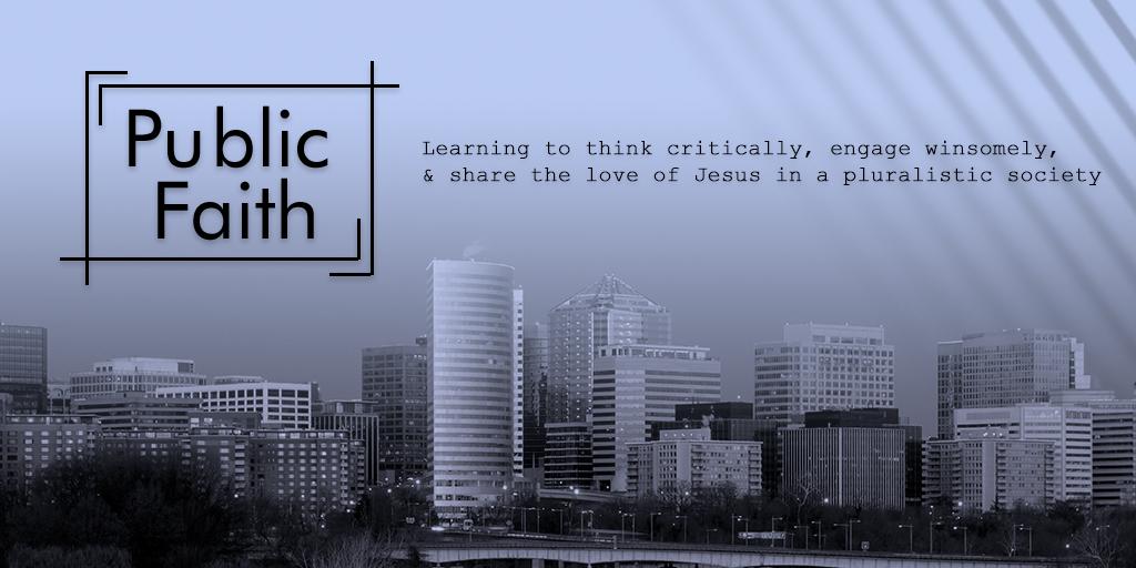 Public faith website porticonow 1024x512