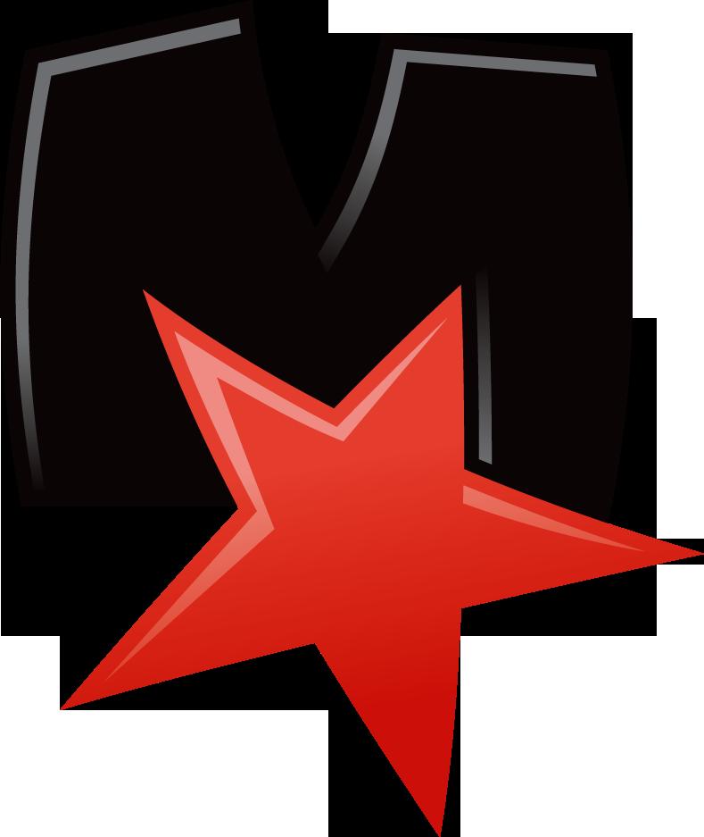Mskids notype red
