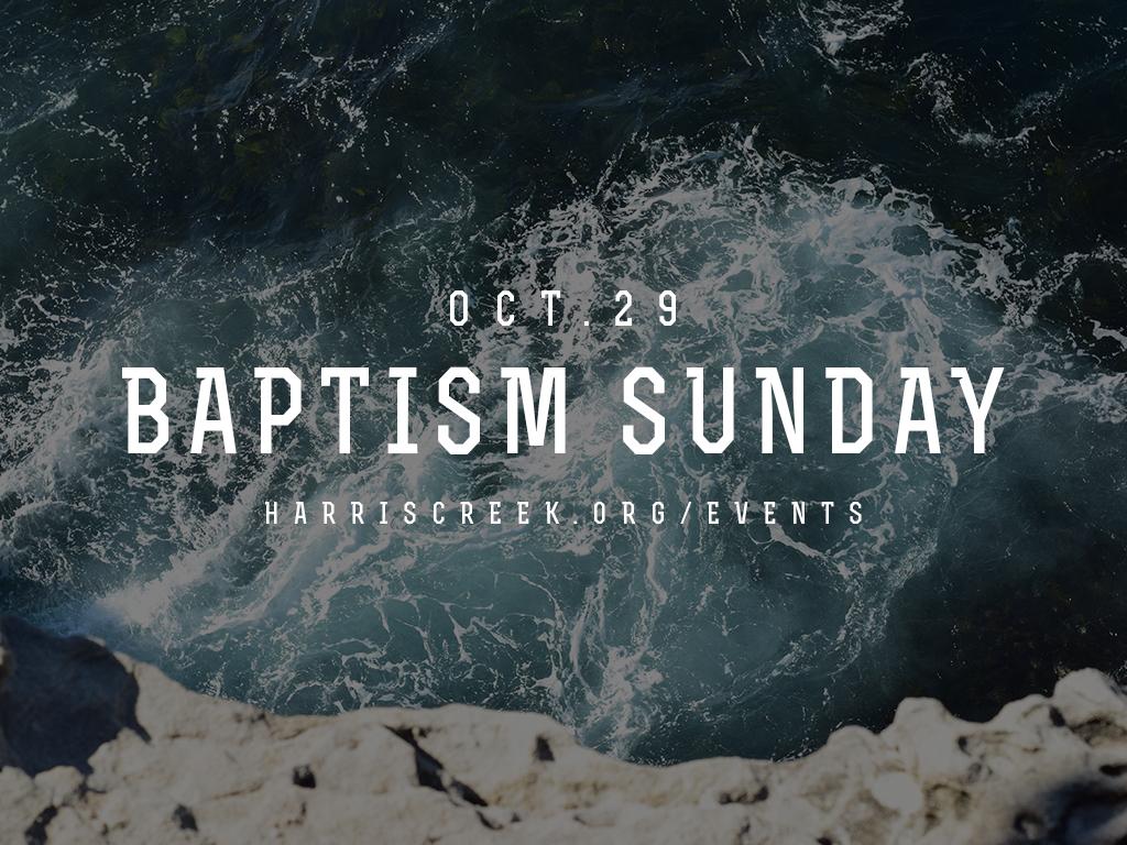 Baptismsunday oct17 swslide