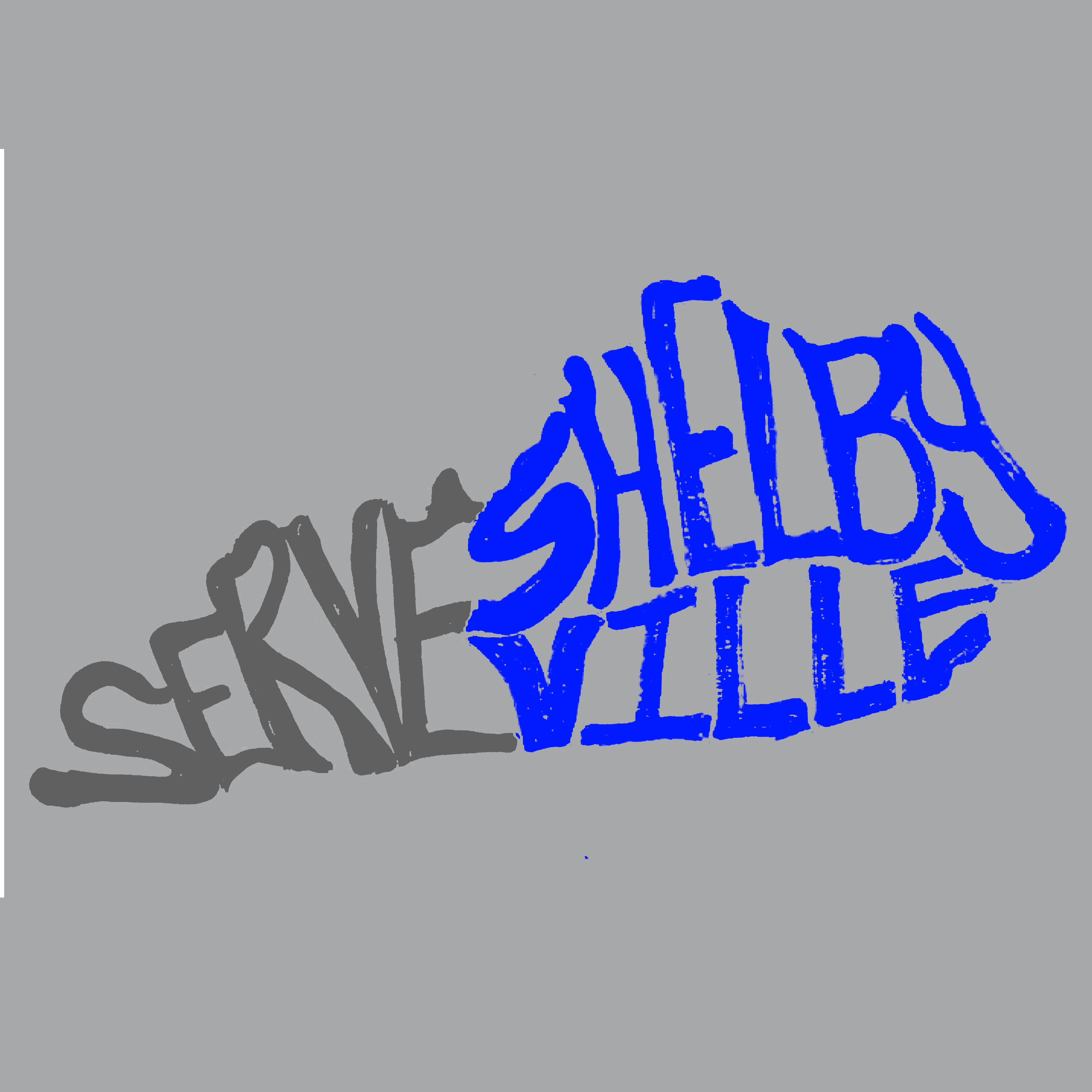 Shelbyville shirt 1