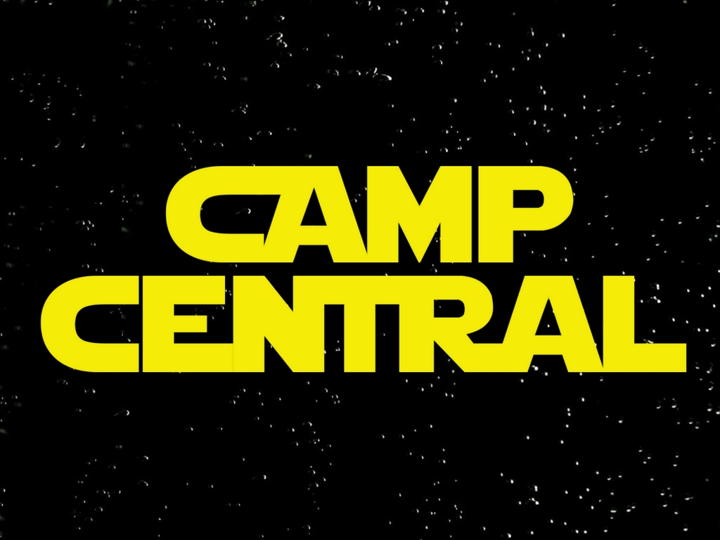 Camp central 17