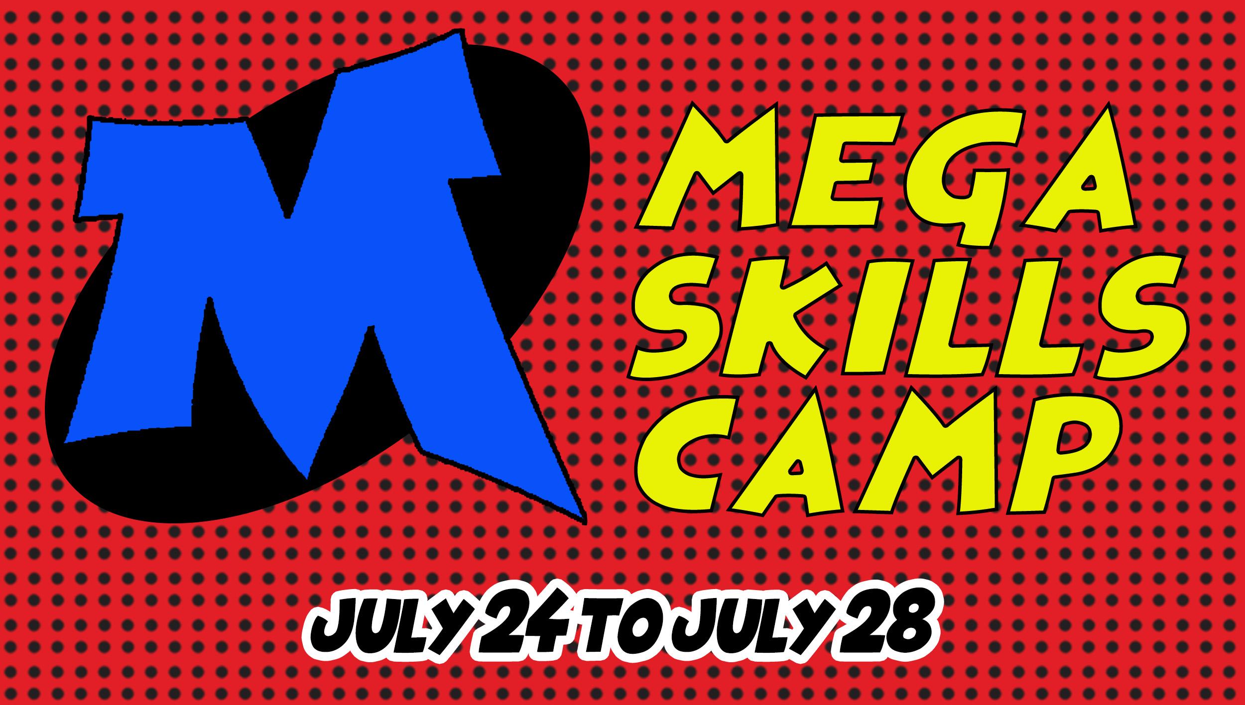 Megaskills2017emailgraphic