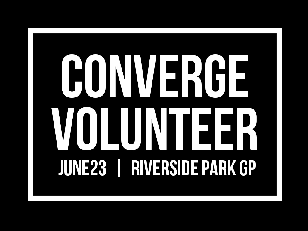 Volunteer signup planningcenter