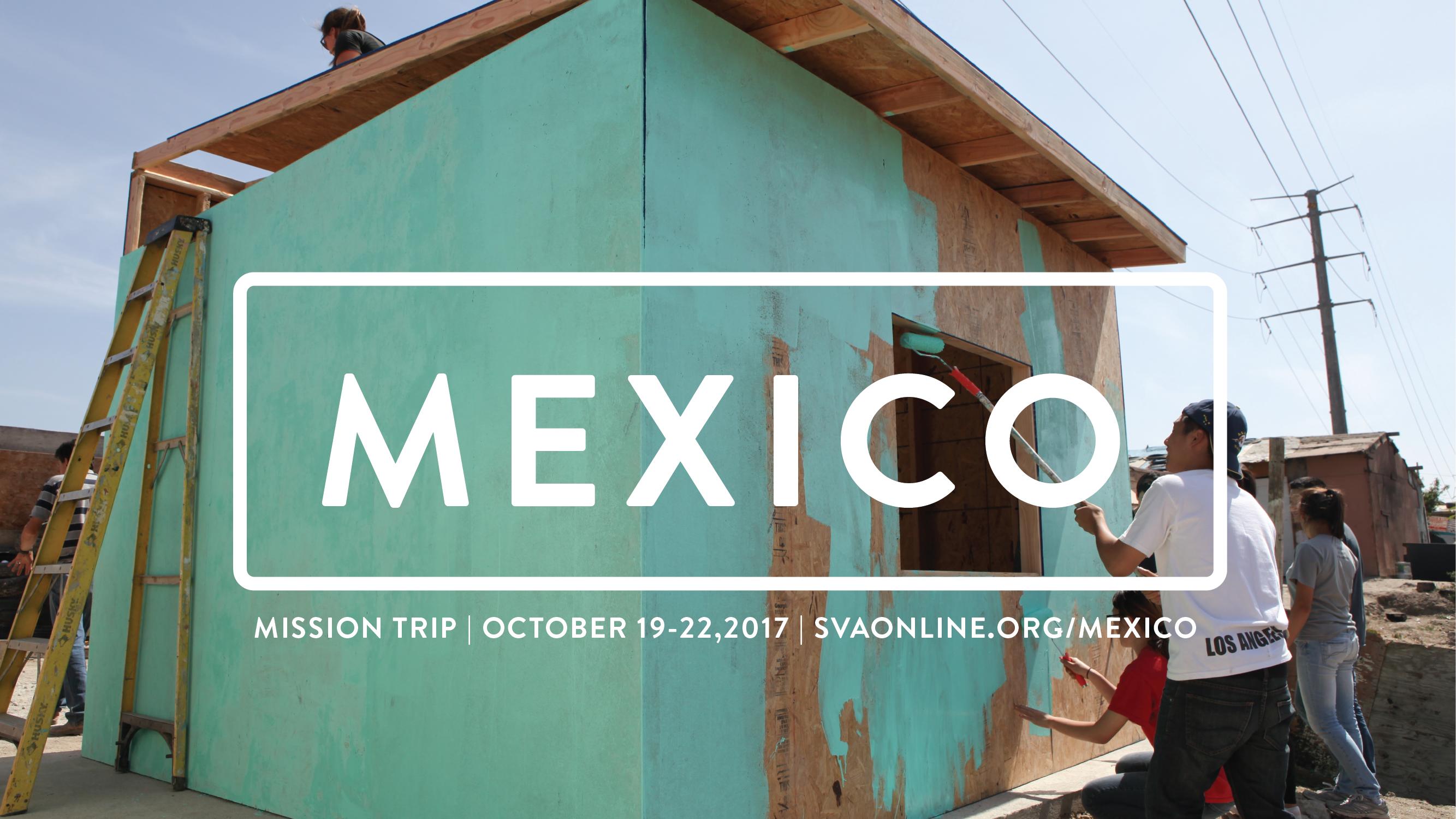 Mexico 17 411 slide