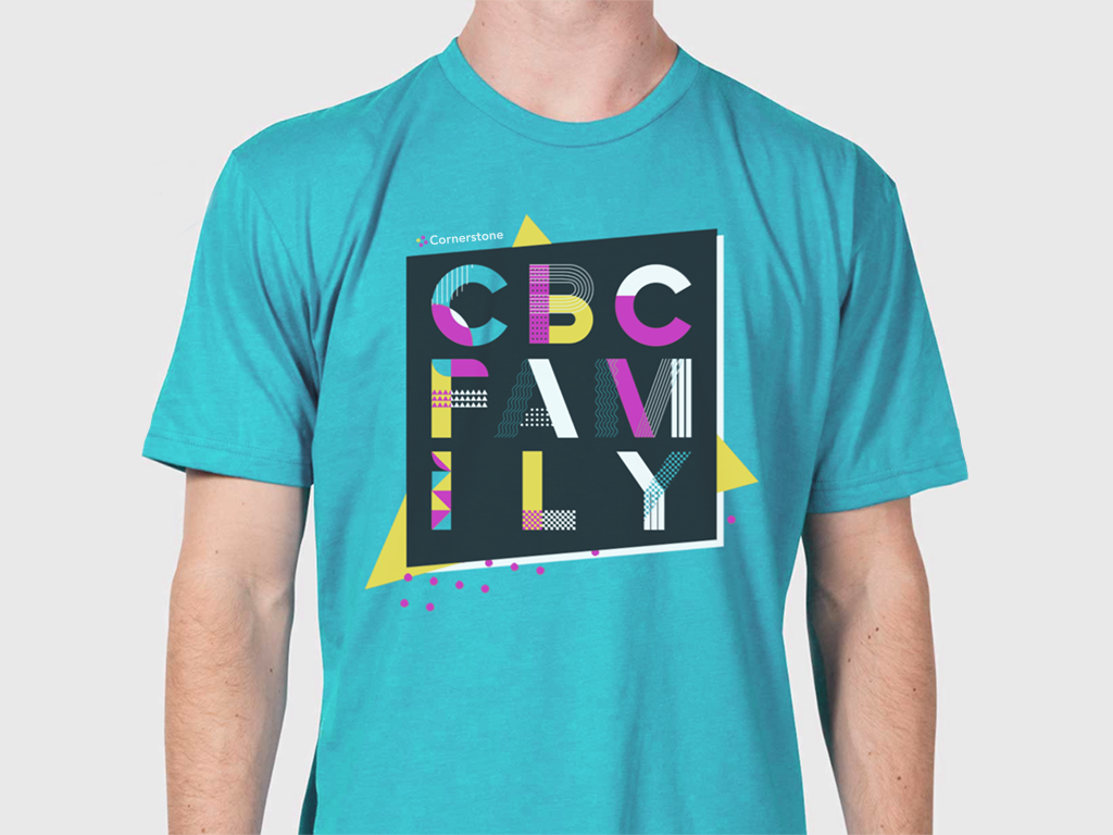 Cbcfamily
