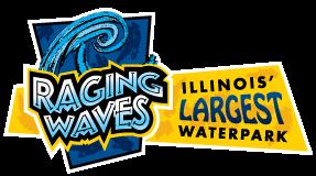 Raging waves1428577182