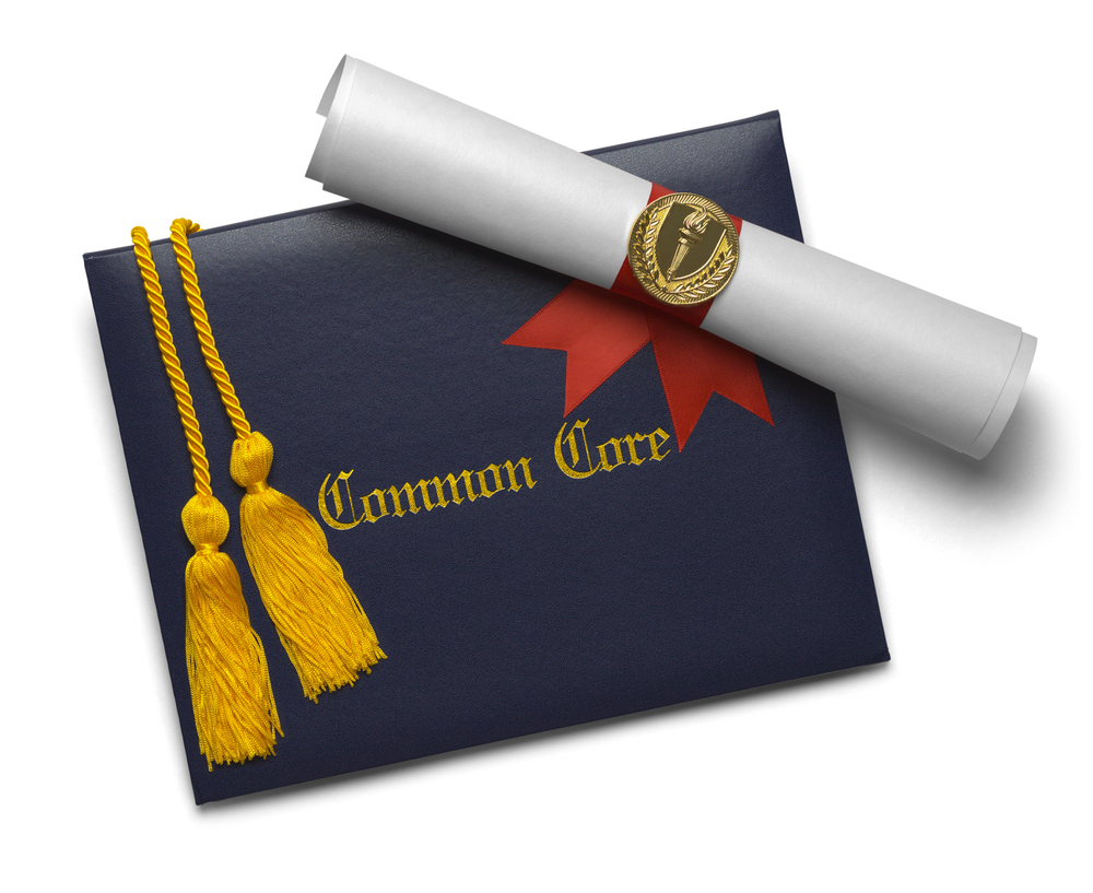 Ged diploma shutterstock 548896393