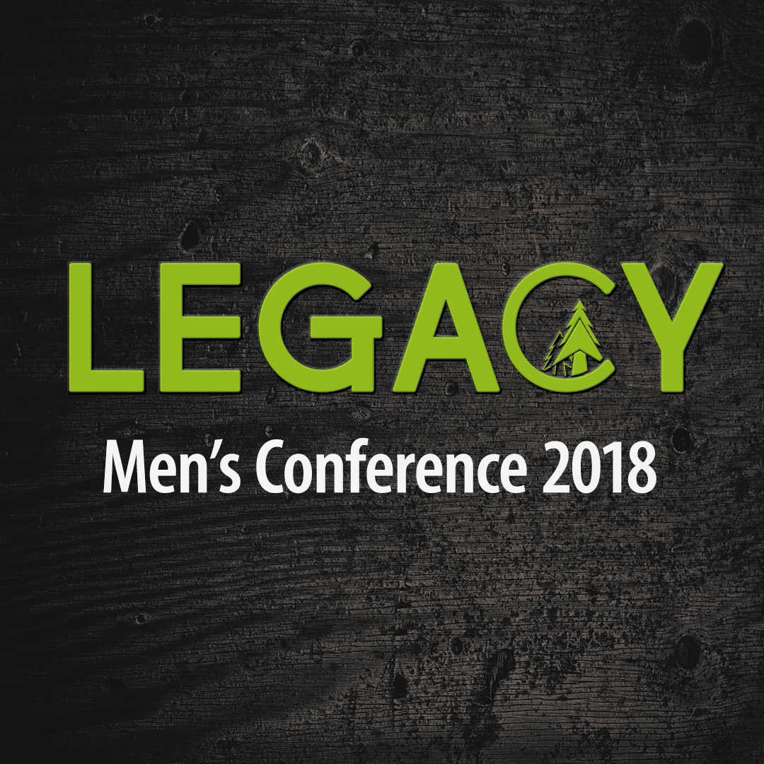 Legacy event
