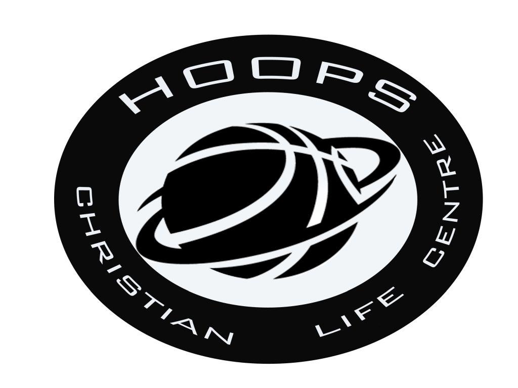 Hoops logo   online registration size