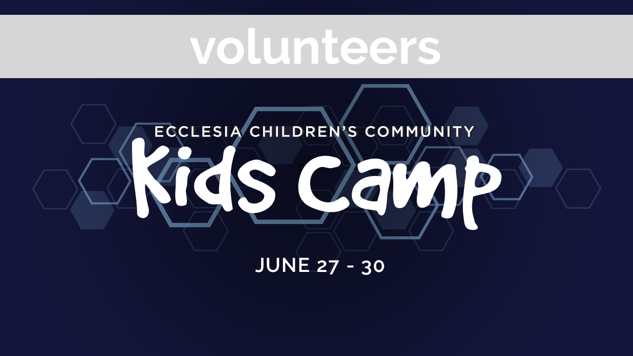 Kidscamp 2017 week 2 web