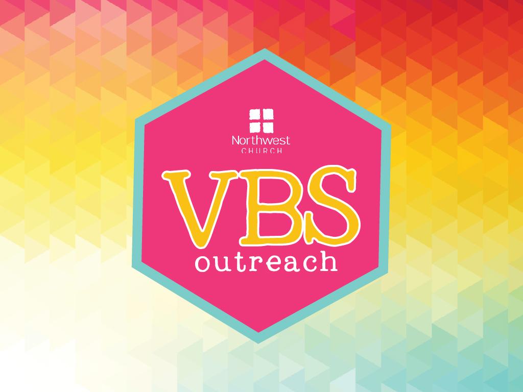 Vbs outreach 01